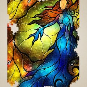 mandie-manzano-jigsaw-puzzle-art-screenshot-11