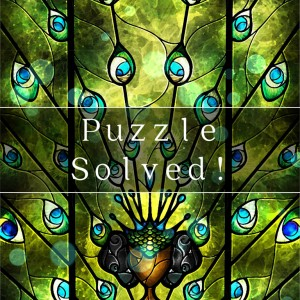 mandie-manzano-jigsaw-puzzle-art-screenshot-14