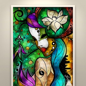 mandie-manzano-jigsaw-puzzle-art-screenshot-15