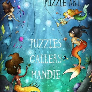 mandie-manzano-jigsaw-puzzle-art-screenshot-2