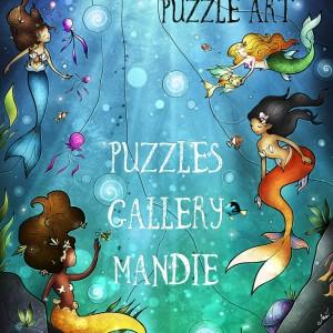 mandie-manzano-jigsaw-puzzle-art-screenshot-2