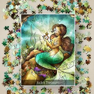 mandie-manzano-jigsaw-puzzle-art-screenshot-6
