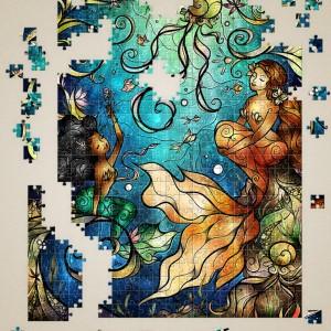 mandie-manzano-jigsaw-puzzle-art-screenshot-8