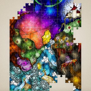 mandie-manzano-jigsaw-puzzle-art-screenshot-9