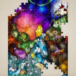 mandie-manzano-jigsaw-puzzle-art-screenshot-9