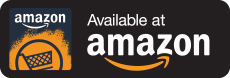 amazon-store-badge